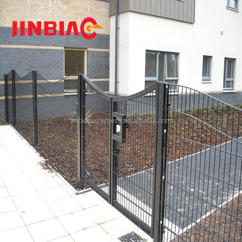 Grill Fence Design Gate grill fence design garden trellis panel fencing view iron gate grill fence design garden trellis panel fencing workwithnaturefo