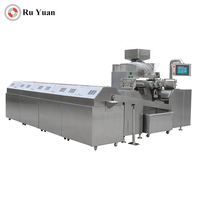 2019 Selling the best quality cost-effective products softgel encapsultion machine