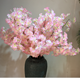 Japanese style of cherry blossom flowers for sale