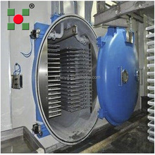 Freeze Drying Equipment For Best Prices Instant Freeze Drying Coffee Equipment