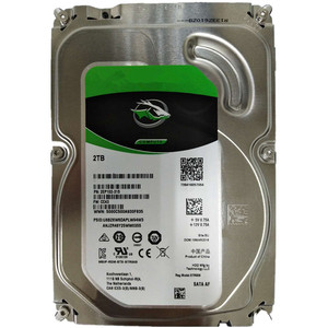 Brand New Computer Hard Disk 2TB to 8TB SATA 6Gbps 5900rpm 256MB Internal Hard Drive with 2years Warranty