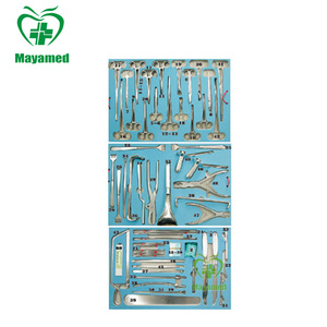 SA0020 medical orthopaedic surgical instruments medical instrument