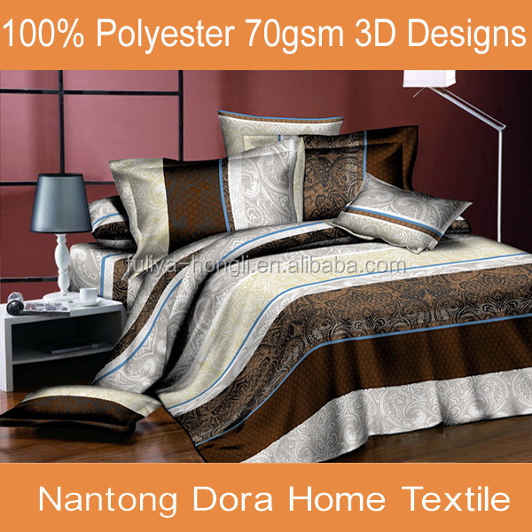 bedding sets bet sheet 3d bet sheet