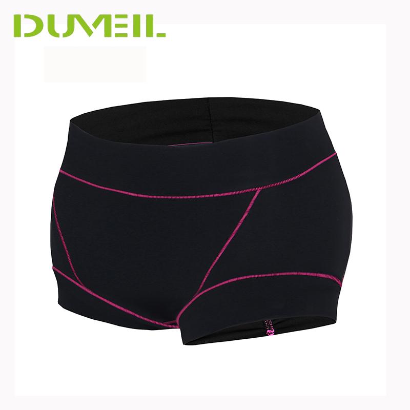 8e5f11326 China Shorts Panties Women