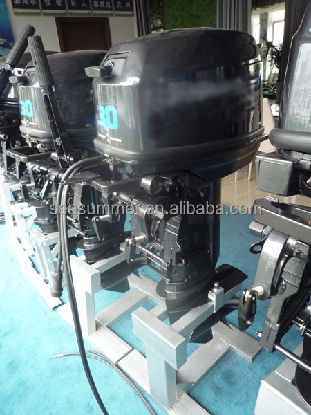 two stroke outboard motors used boat engine for sale 30hp buy used boat engine for sale. Black Bedroom Furniture Sets. Home Design Ideas