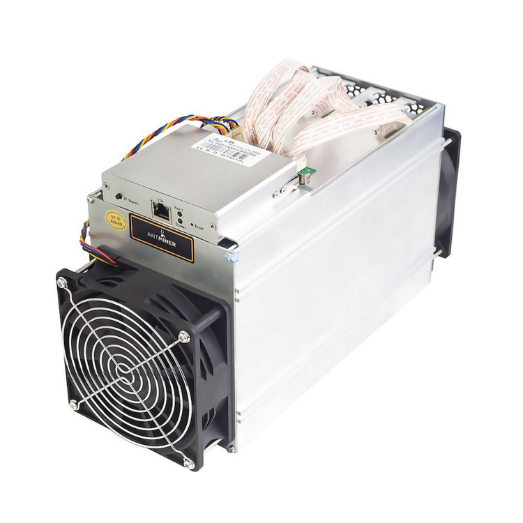Preorder 2017 Middle of Sep Antminer D3 15GH 1200W Dash X11 Miner DASH COIN MINING DARK COIN MINER
