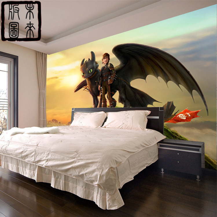 dragon bedroom decor 28 images dragon bedroom cool dragons pinterest dragon bedroom decor. Black Bedroom Furniture Sets. Home Design Ideas