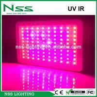 Buy Hangzhou Factory 400w LED Grow Lighting for plants,LED Grow ...