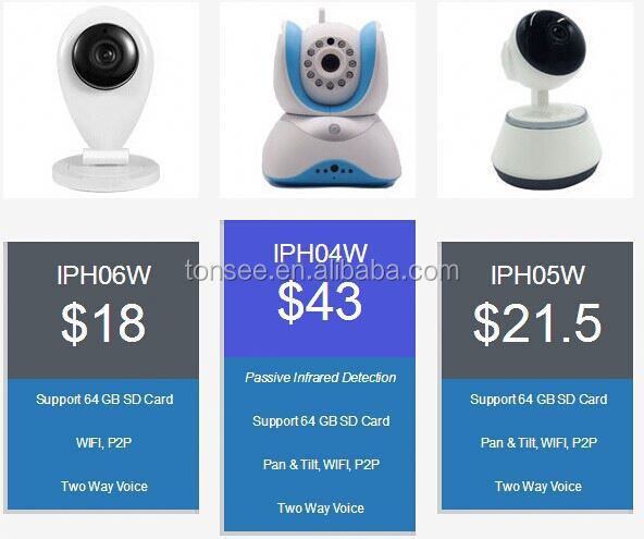camera baby download hd 1080p video skype wireless baby care camera