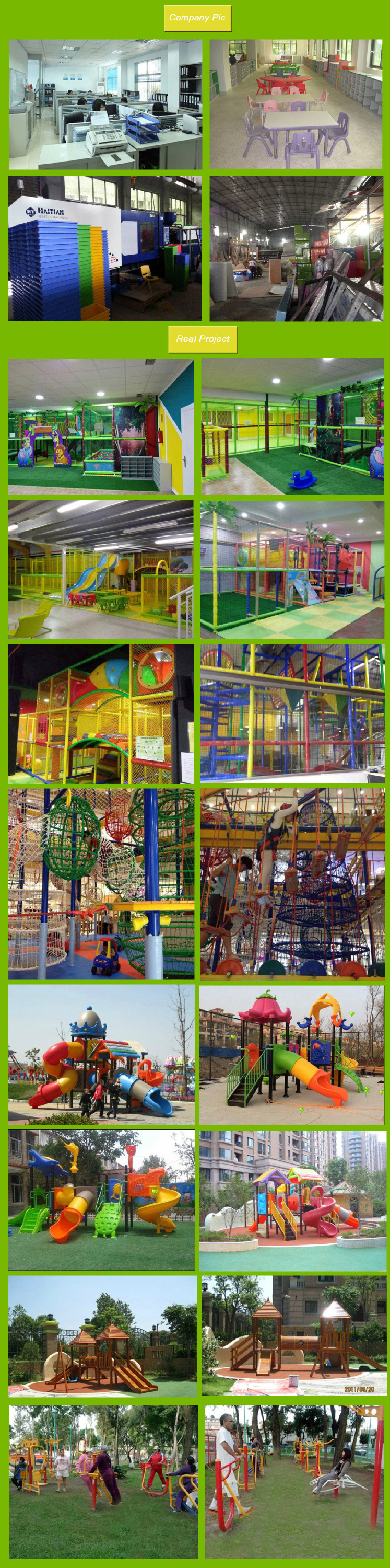 Soft Indoor Playground Home Indoor Play Equipment Toddler Indoor