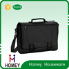 Trendy 215 Hot Sale Professional Camera Photo Bag Black Mini Waterproof Sling Camera Bag for Fashion Dslr