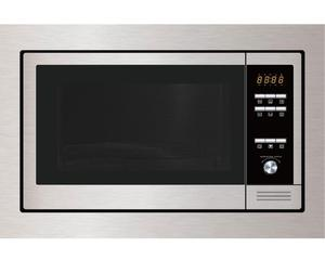 High End Microwave Oven Supplieranufacturers At Alibaba