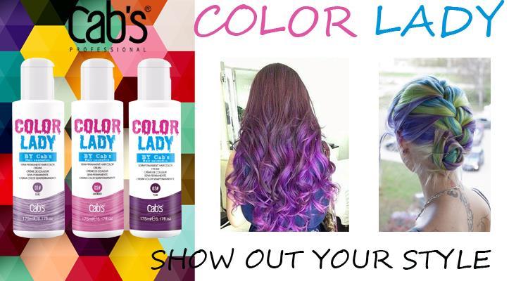Professional Hair Spray Color Temporary Color Hair Chalk - Buy ...