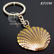 3d סגסוגת אבץ מתכת <span class=keywords><strong>keychain</strong></span> ים <span class=keywords><strong>פגז</strong></span>