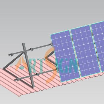 Pv Solar Panel Frame Buy Pv Solar Panel Frame Solar
