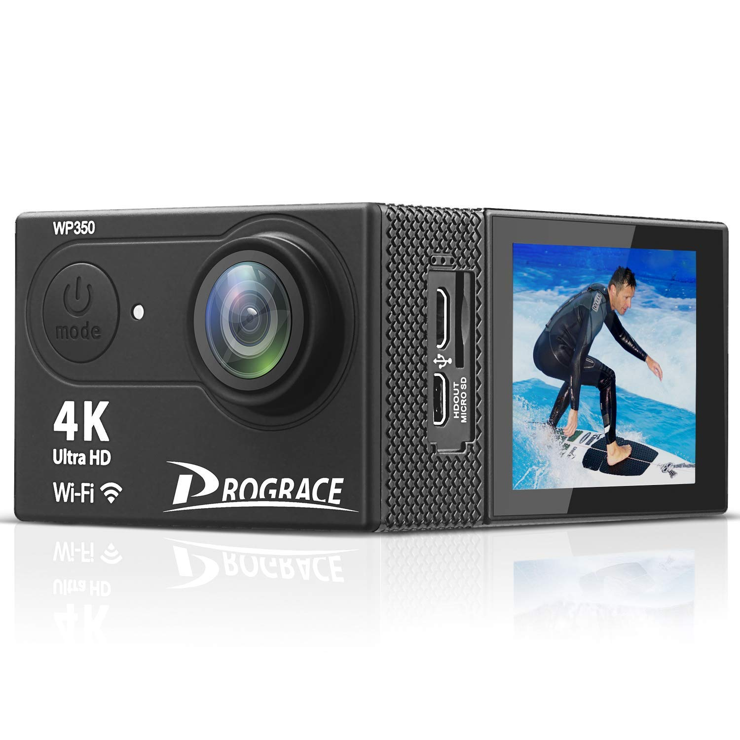 Cheap Youtube Best Camera, find Youtube Best Camera deals on