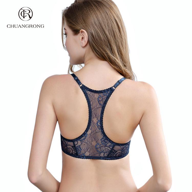 0b74d96d1 China 32b bra wholesale 🇨🇳 - Alibaba