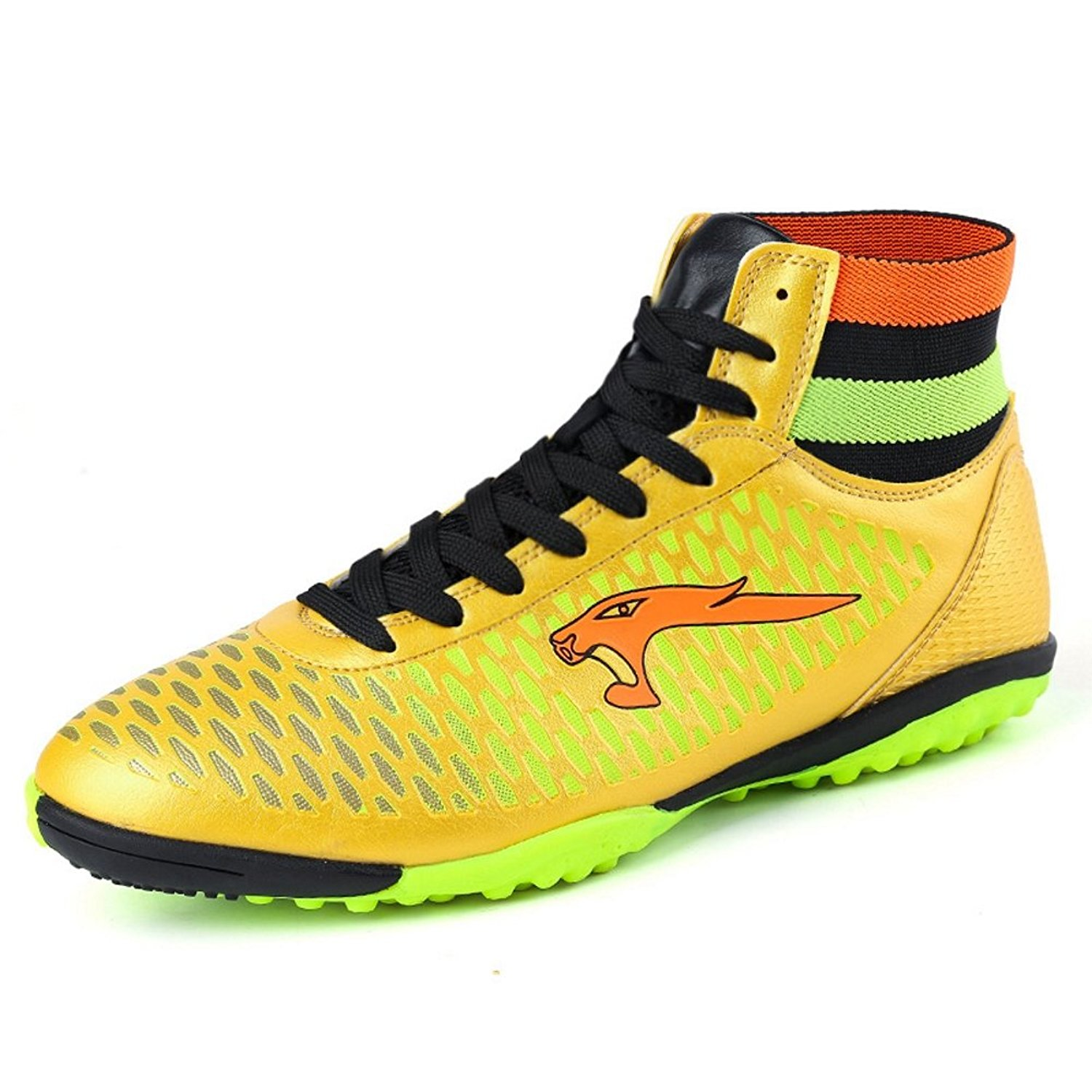 eec90fb2d Source · Cheap Best Turf Shoes find Best Turf Shoes deals on line at  Alibaba com