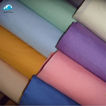 vietnam garment factory list pocketing fabric manufacturers