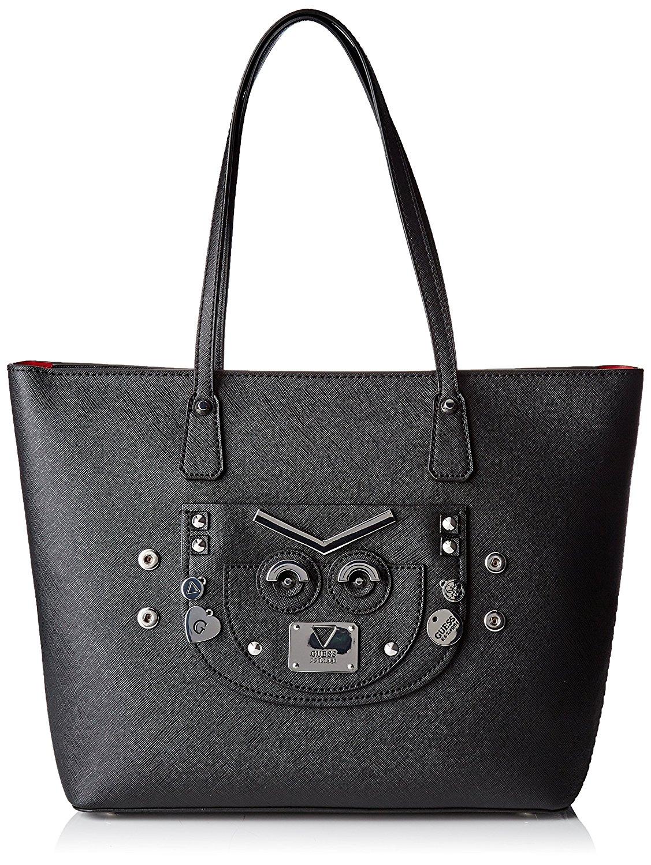 Cheap Handbag Guess, find Handbag Guess deals on line at Alibaba.com 2283e7c0ea