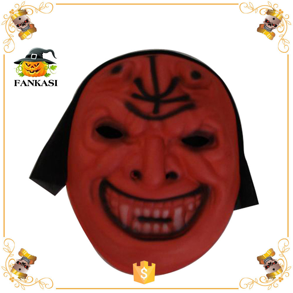 Smile Halloween Mask, Smile Halloween Mask Suppliers and ...