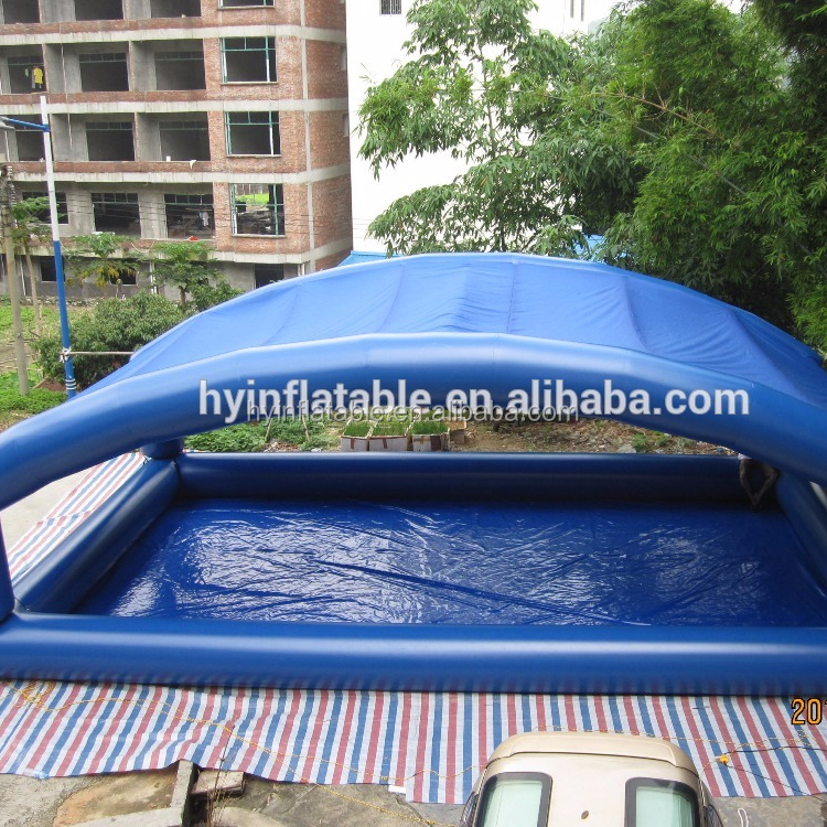 Tarpaulin Swimming Pool Cover Wholesale, Swimming Pool Suppliers   Alibaba