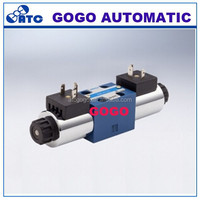 directional valve symbols pressure regulating valve 4 way valve