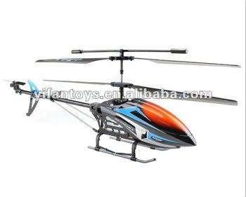 TAGS01 Ver 2 With GTUNE ADP together with Fans Ceiling also Dash history likewise 1981831538 as well 2 4ghz 4ch F45 Single Rotor Fixed Pitch Rc Helicopter With Gyro p793657. on gyro helicopter