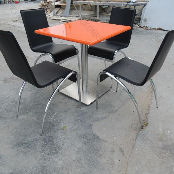 Acrylic Dining Table Acrylic Dining Table Suppliers And - Acrylic dining table