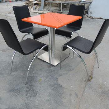 Phenomenal Contemporary Orange Acrylic Dining Table And Chairs Buy Acrylic Dining Table And Chairs Orange Dining Table And Chairs Contemporary Dining Table And Camellatalisay Diy Chair Ideas Camellatalisaycom