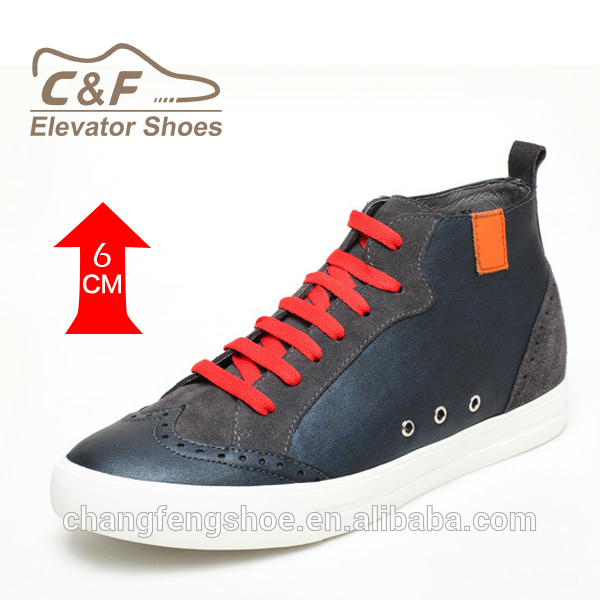 Wholesale high shoes quality wholesale cricket sports 0vfqp0