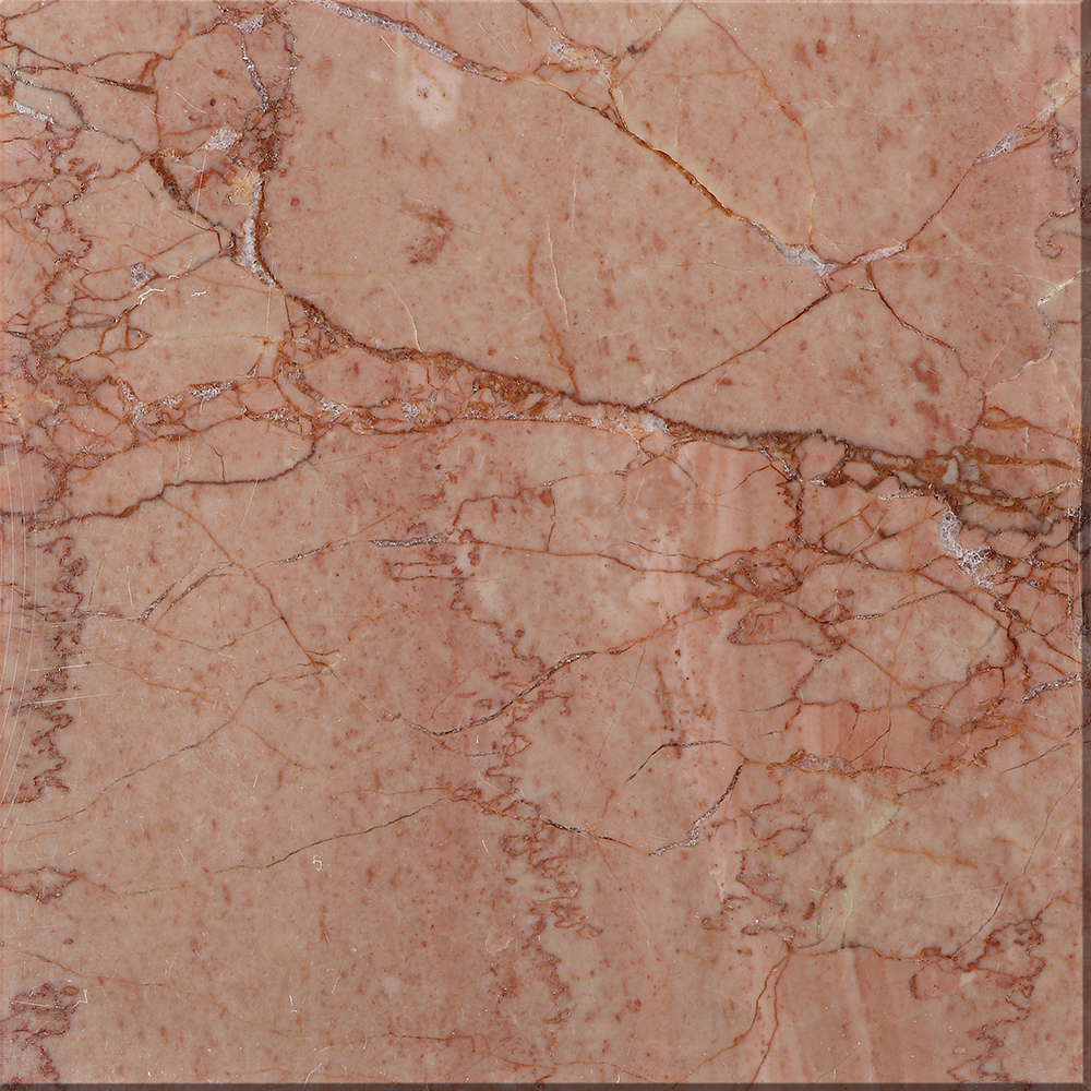 Pink Carrara Marble Tile Wholesale Marble Tiles Suppliers Alibaba