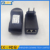 Ingin proyektor power supply bangku power supply 12 v 5a power adapter tp link