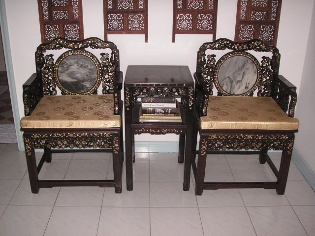 Antique Rosewood Furniture - Buy Rosewood Furniture Product on Alibaba.com - Antique Rosewood Furniture - Buy Rosewood Furniture Product On