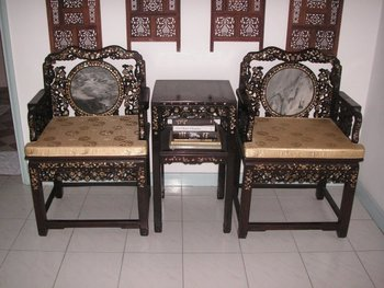 Antique Rosewood Furniture Buy Rosewood Furniture Product On