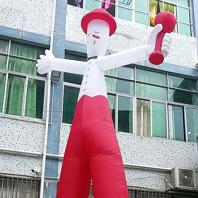 inflatable sky dancer.jpg