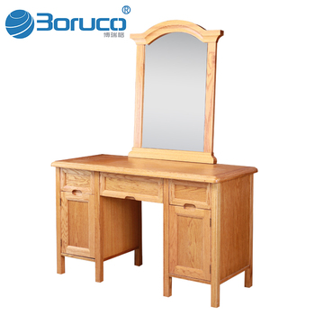 Korean Furniture Home Goods Dresser Standard Size Of Dressing Table