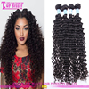 /product-detail/qingdao-factory-direct-supply-cheap-brazilian-hair-bundles-high-quliaty-clean-brazilian-hair-bundles-free-sample-60310232743.html