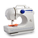 FHSM-506 Domestic Jack Sewing Machine for Manual