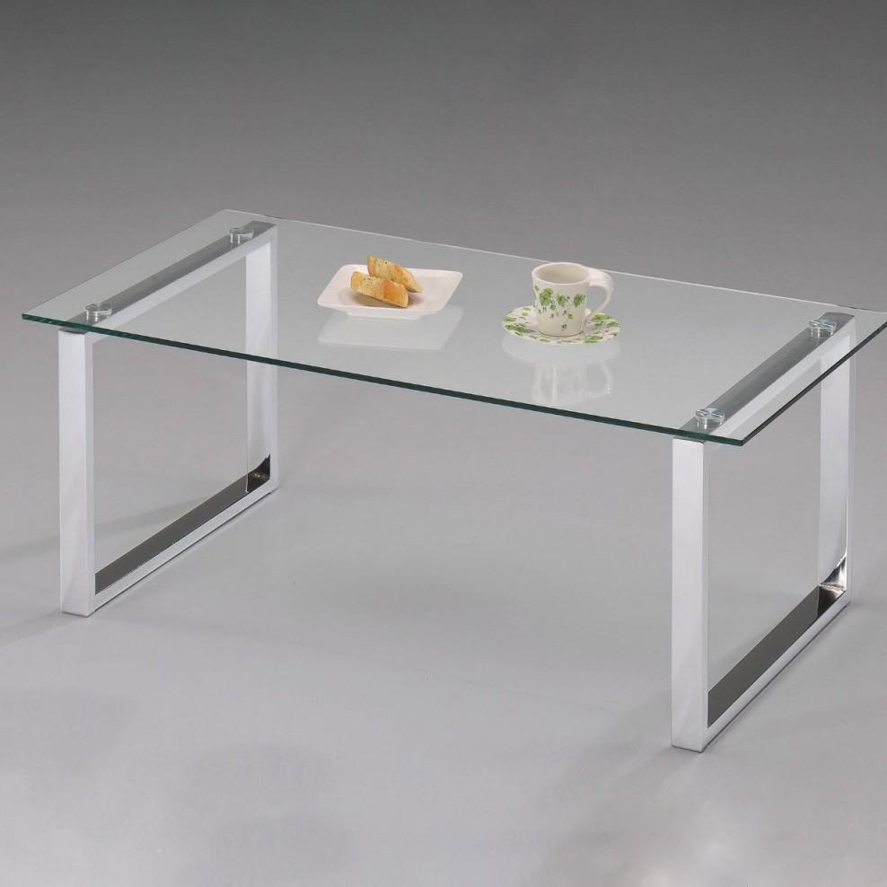 Acrylique Table Be Carrée,Mobilier De Bureau En Verre Console ... on