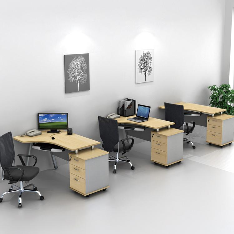 Muebles Oficina Modernos.Diseno Moderno Cubiculo Exclusivos Muebles Oficina Escritorios Y Estaciones De Trabajo Buy Escritorios De Oficina Y Estaciones De Trabajo Muebles De