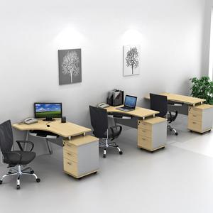 Exclusive Office Furniture Desks Supplieranufacturers At Alibaba