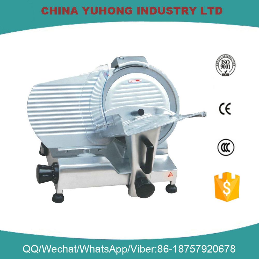 China Process Frozen Meat, China Process Frozen Meat Manufacturers ...