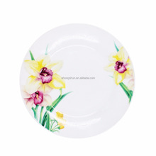 Light Weight Dinner Plates Light Weight Dinner Plates Suppliers and Manufacturers at Alibaba.com  sc 1 st  Alibaba & Light Weight Dinner Plates Light Weight Dinner Plates Suppliers and ...