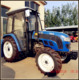 High Quality and good price 4 wheel drive tractor price list ace tractors