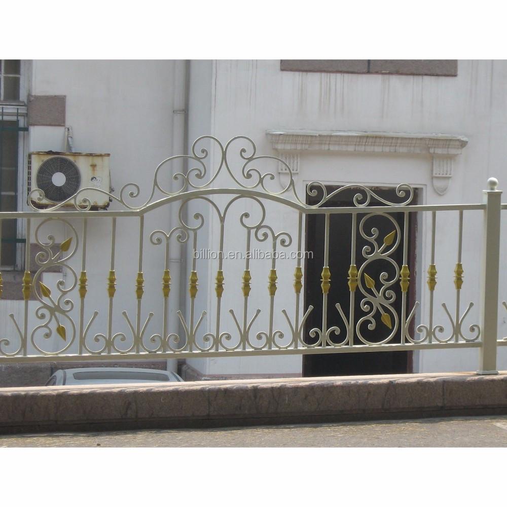 Balcony Grill Design Photos
