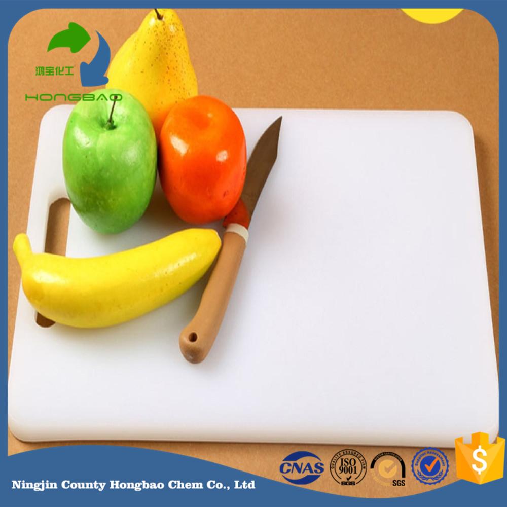HONGBAO HDPE FOOD CUTTING BOARD015.jpg