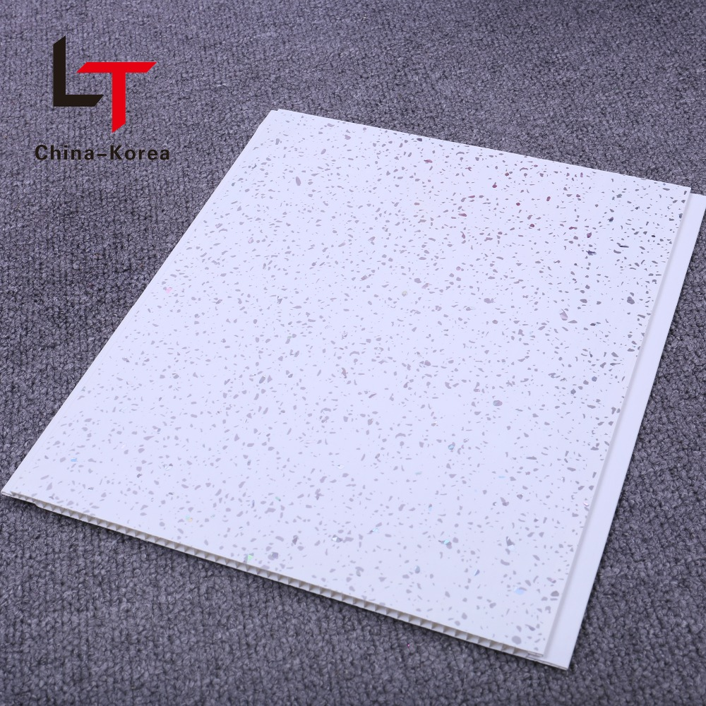 Pvc Tile Ghana, Pvc Tile Ghana Suppliers and Manufacturers at ...
