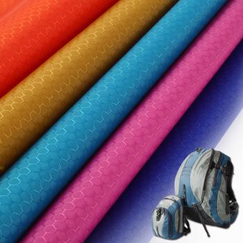 Newest Handbag Materials For High End Client