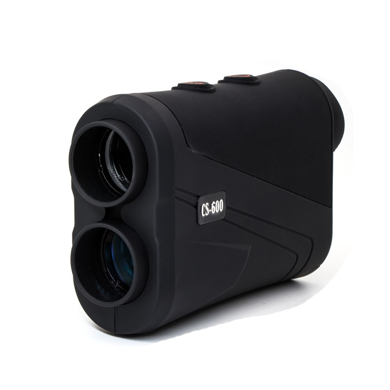 airsoft laser range finder, laser rangefinder hunting golf High Quality